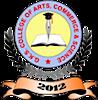 G.k.s College's Company logo