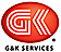 G&K Services ceo