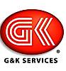G&K Services's Company logo