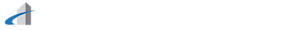 G&l Tax Solutions's Company logo