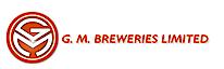 G.M.Breweries's Company logo