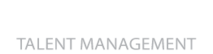 G&m Talent Management's Company logo