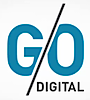G/O Digital's Company logo