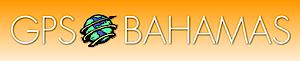 G.p.s. Bahamas's Company logo