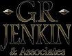 G R Jenkin and Associates's Company logo
