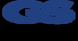 G&S Acoustics's Company logo