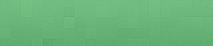 G's Bridal's Company logo