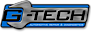 G Tech Automotive Logo
