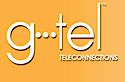 GTel Teleconnections's Company logo