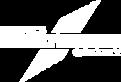 G.W. Berkheimer's Company logo