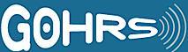 G0hrs's Company logo