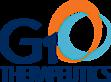 G1 Therapeutics's Company logo