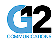 G12 Communications's Company logo