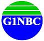 G1nbc City Press Club's Company logo
