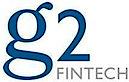 G2 FinTech's Company logo