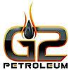 G2 Petroleum's Company logo