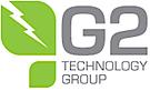 G2 Technology's Company logo