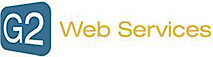G2 Web Services's Company logo