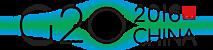 G20 Summit Preparatory Committee's Company logo