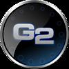 G2 Inc's Company logo