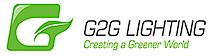 G2g Lighting's Company logo