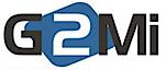 G2Mi's Company logo