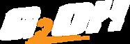 G2oh's Company logo