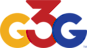 Cofficient's Competitor - G3G logo