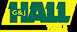 Gjhall's Company logo