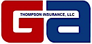 Ga Thompson Insurance's Company logo