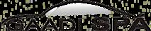 Gaadispa's Company logo
