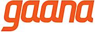 Gamma Gaana Ltd.'s Company logo