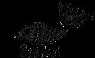 Gaatha Handicrafts's Company logo