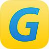 Gabbit's Company logo