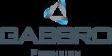 Gabbro Precision's Company logo