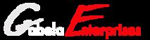 Gabela Enterprises's Company logo