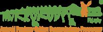 Gabinet Stomatologiczno - Protetyczny Pan Krokodyl's Company logo