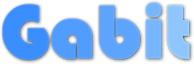 Gabit's Company logo