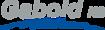 Gabold Kg - Mercedes-benz In Bad Kissingen's company profile
