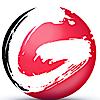 Gabona's Company logo