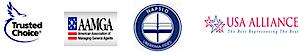 Gaborins's Company logo
