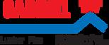 Gabriel Building Supply's Company logo