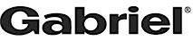 Gabriel's Company logo