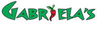 Gabriela's Taco Shop's Company logo