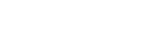 Gabriellanna's Company logo