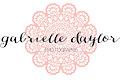 Gabrielle Daylor Photography's Company logo