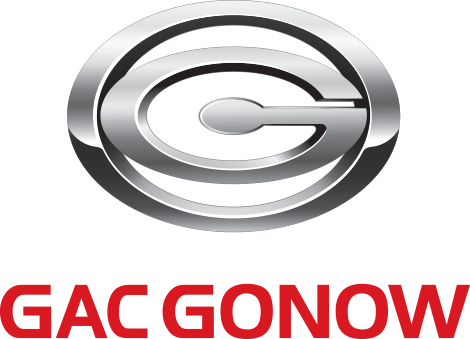 Victory Automotive Group >> Gonow - Cool Cars N Stuff