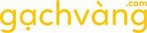 gachvang.com's Company logo