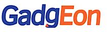 Gadgeon Smart System's Company logo