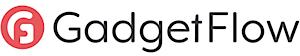 Gadget Flow's Company logo